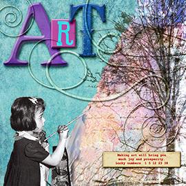 image from vintagefindings.typepad.com